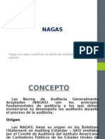 NAGAS1_2013