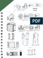 ventilatori.pdf