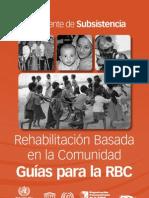 9789243548050_Subsistencia_spa