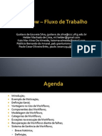 Seminario01 Workflow