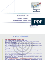Milton Costa_conferência no IEC_14.3.09