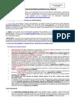 GUIA MATRIMONIO.pdf