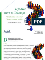 moises.pdf