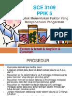 PPIK 5