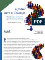 myriam.pdf
