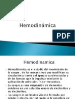 Hemodinamica.2011 (1)