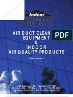IES Product Catalog VII