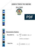 Microfluidics-NEW [Compatibility Mode]