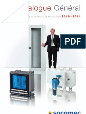 Commutateur De Protection De Ligne c40a 3 Pôle 10ka VDE sauvegarde automate LS-Interrupteur SEZ