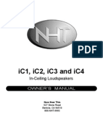 InCeiling-manualv2