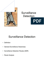 Surveillance+Detection+-+Copy.ppt