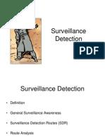 Surveillance+Detection+-+Copy.ppt