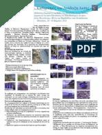 Υιοθεσία και Ανάδειξη Παραλίας από τη Περιβαλλοντική Ομάδα του Πρότυπου Πειραματικού Λυκείου Μυτιλήνης.
