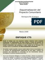 Presentacion_caso