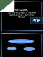 55599501-DEFECTOS-SOLDADURA