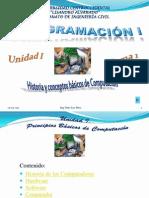 Tema1-UnidadI-HistoriaComputacion