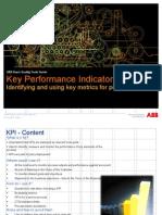 ABB_KPI