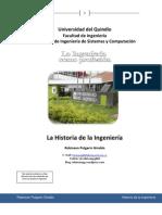 Historia de la Ingenieria-2.pdf