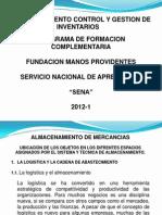 Curso de Almacenamiento y Gestion de Inventarios-sena (1)