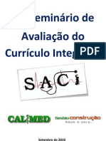 VI-Seminário-de-Avaliação-do-Currículo-Integrado-Documento-Final