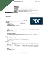 bota de s...pdf