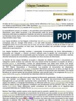 Http Www Hipertexto Info Documentos Maps Tematic Htmp