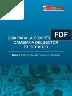Guia Cambiaria.pdf
