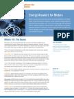 MotorsFactSheet_WEB090908.pdf0