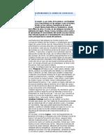 LA CURACIÓN MEDIANTE EL SONIDO DE CUENCOS DE CUARZO