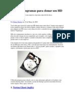 Seleção Programas para clonar seu HD.docx
