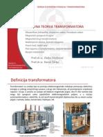 TESIT_2012_2013_Transformatori