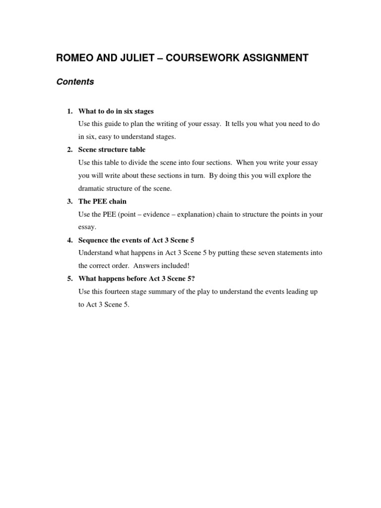 romeo and juliet essay guidelines  characters in romeo and juliet  romeo and juliet essay guidelines  characters in romeo and juliet  romeo  and juliet