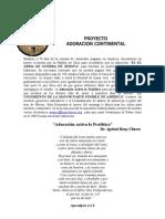 Proy Adorac Cont 0001 AdoracionActivaLoProfeticoEstudio