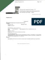 luva de s...pdf