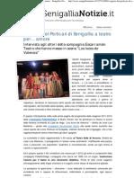 2012-03-30 SenigalliaNotizie -I ragazzi del Perticari di Senigallia a teatro per… amore.pdf