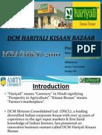 finaldcmhariyali-091024081442-phpapp02 (1)