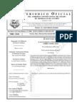Plan de desarrollo municipal de gabriel zamora.pdf