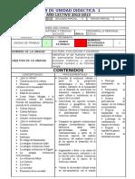 Plan 4to SOCIALES lab.doc