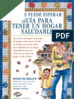 GUÍA PARA TENER UN HOGAR SALUDABLE.pdf