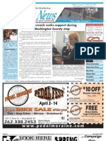 Hartford West Bend Express News 033013