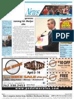 Sussex Express News 033013
