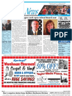 Germantown Express News 033013