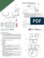 1385881777 velvac mirror wiring diagram chance coach wiring diagram images velvac power mirror wiring diagram at nearapp.co