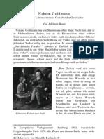 Nahum-Goldmann-gestalter-der-geschichte.pdf
