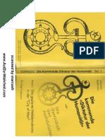 Johannes-Rothkranz-Die-kommende-Diktatur-der-Humanität-oder-Die-Herrschaft-des-Antichristen.pdf