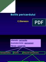 pericardite 2