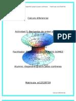 CD_U3_A5_ALJC1