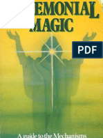 28432016 Ceremonial Magic Regardie I PhD