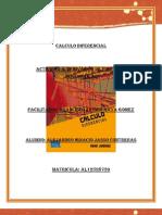 CD_U3_A4_ALJC1