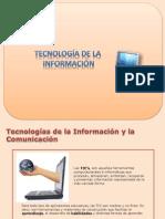 computacion parte 1.pptx